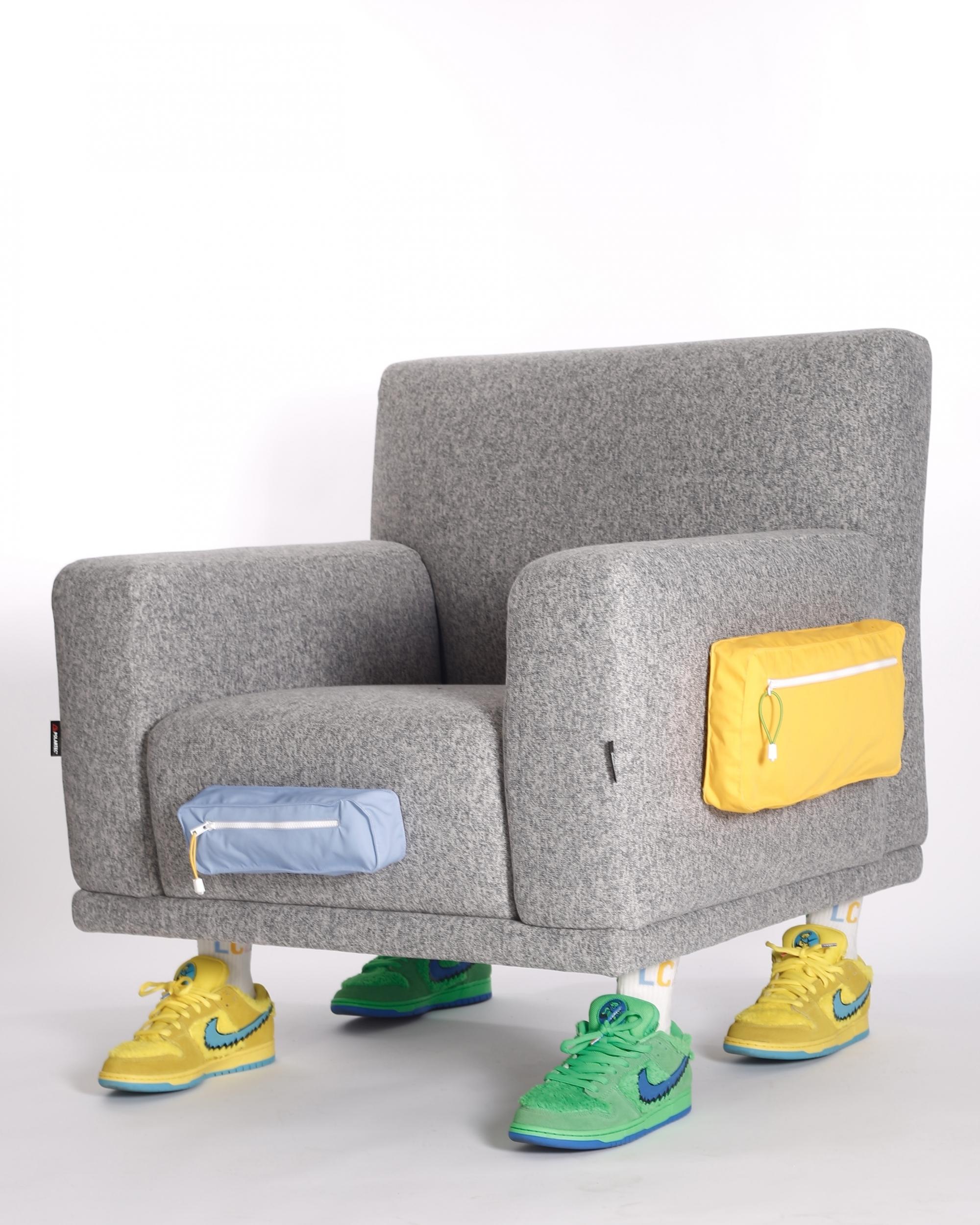 https://www.lc23.it/en/armchairs/lc23-wool-feet-polartec-armchair/